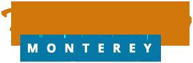 WhatsUpMonterey.com Logo