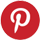 Carmel Food Tours on Pinterest