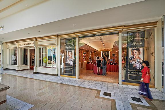 Hotels In Monterey Ca >> Northridge Mall Shopping Centers Salinas, CA 93906