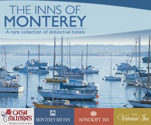 Inns of Monterey
