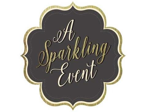 A Sparkling Event