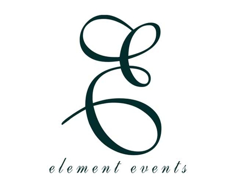 Element Events
