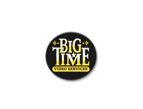 BigTime Video Services