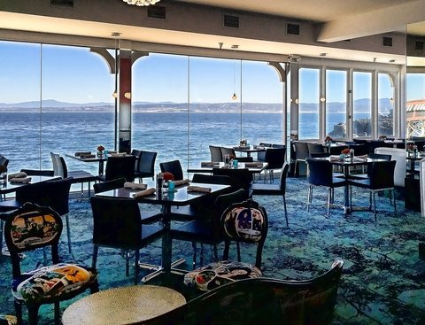 Best Places To Eat In Monterey Ca What S Up Monterey