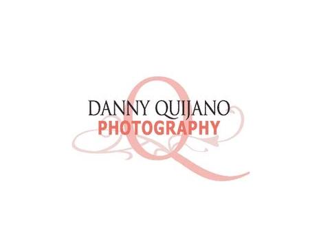 Danny Quijano Photography