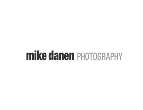Mike Danen Photography