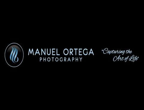 Manuel Ortega Photography