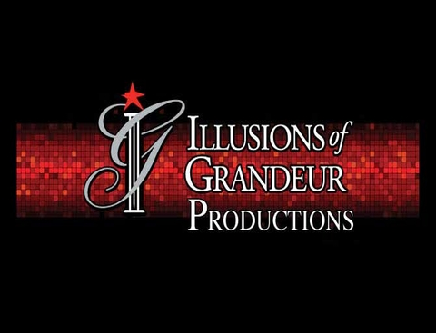 Illusions Of Grandeur