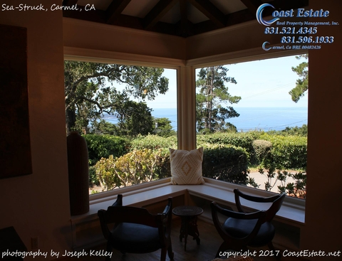 Coast Estate Real Property Management