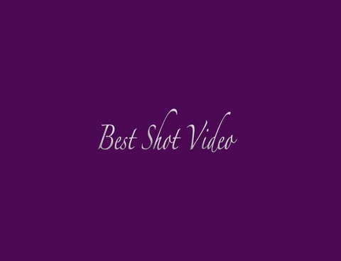 Best Shot Video
