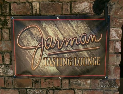Jarman Wines