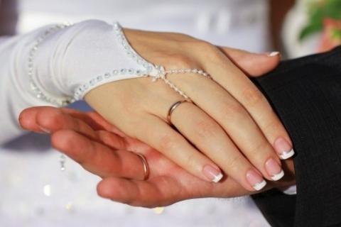 Wonderful Winter Bridal Show