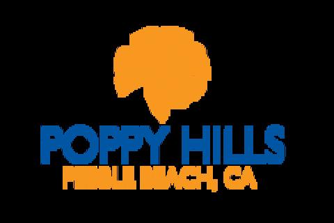 Poppy Hills Run Fore Fun