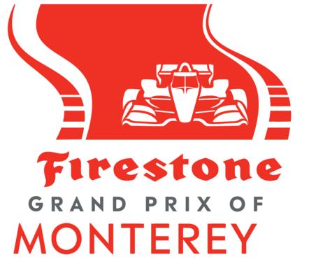 Firestone Monterey Grand Prix
