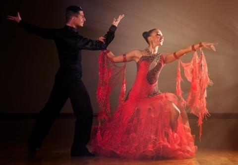 Salsa & Bachata Social Dance