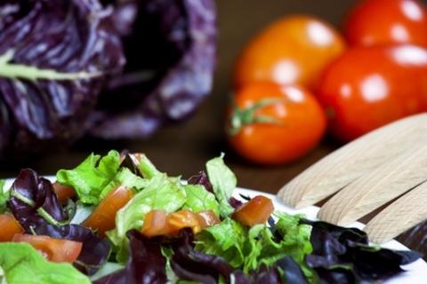 Carmel-by-the-Sea Certified Farmers Market