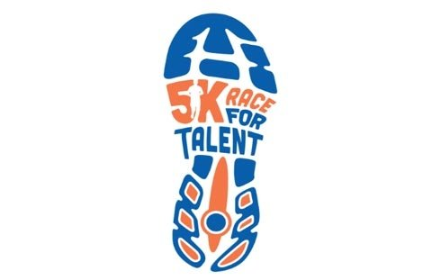 Race for Talent 5K at Fisherman's Wharf