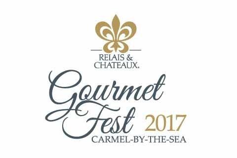 Relais & Chateaux GourmetFest