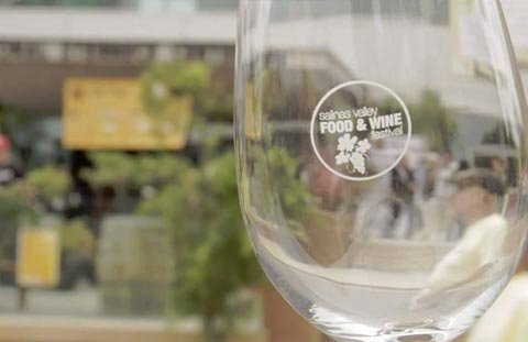 Food And Wine Festival 2020 Salinas Valley Food & Wine Festival | Aug 8, 2020 | Salinas Events