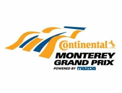 Continental Monterey Grand Prix