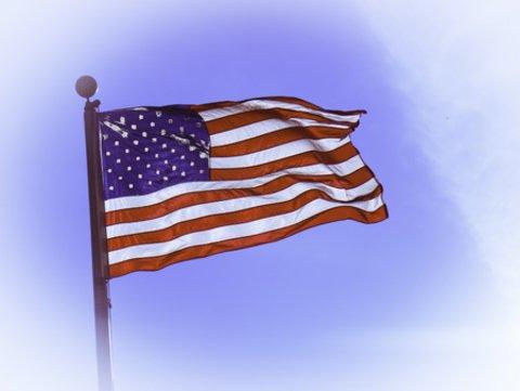 Marina Veterans Day Celebration