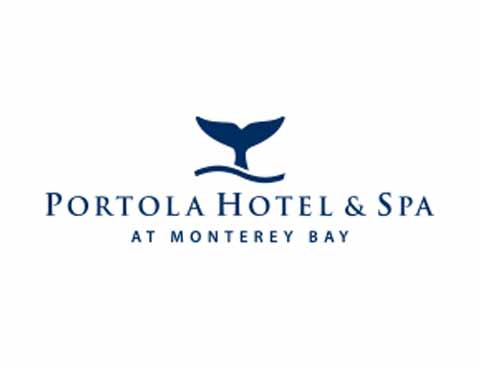 Portola Hotel & Spa Thanksgiving