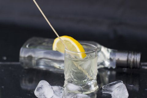 Monterey Bay Tequila & Cuisine