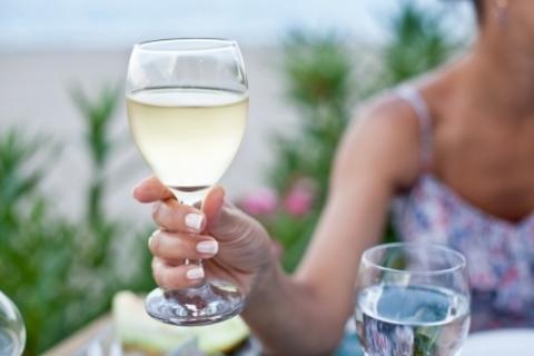 Wine Flight Wednesday