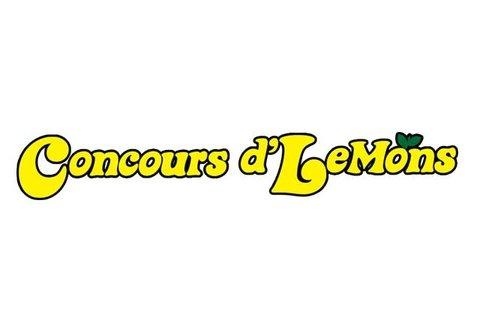 Concours d'LeMons
