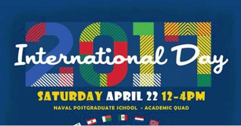 The International Day