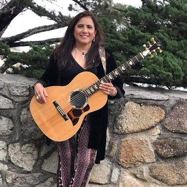 Live Music at Whaling Station Steakhouse with Linda Arceo
