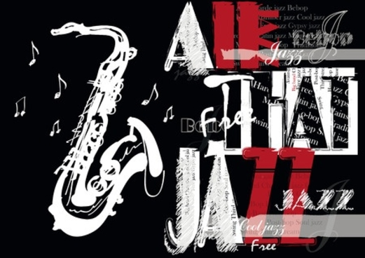 Jazz Bash By The Bay