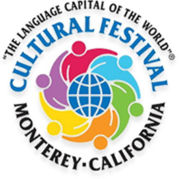 The Language Capital of The World Cultural Festival