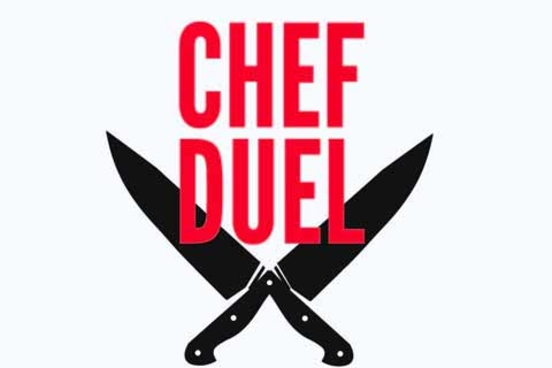 Chef Duel