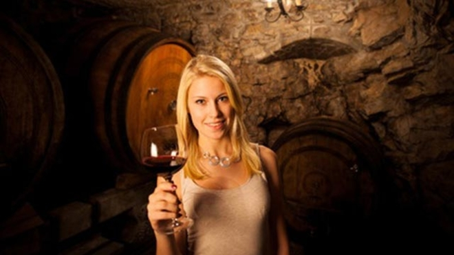 Monterey Wine Country, a Top Wine Travel Destination