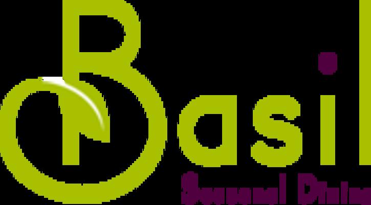 Basil Carmel