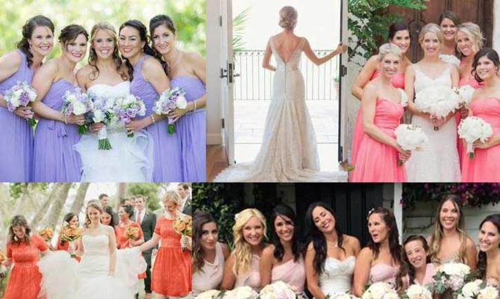 Face Forward Bridal