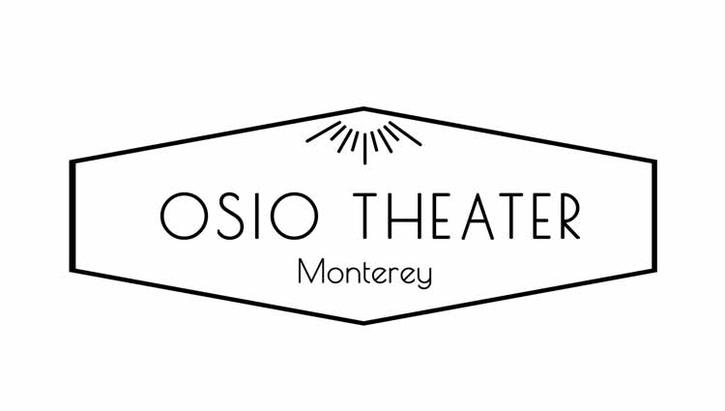 Osio Cinemas