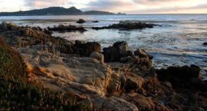 Ohlone Coastal Cultural Reserve