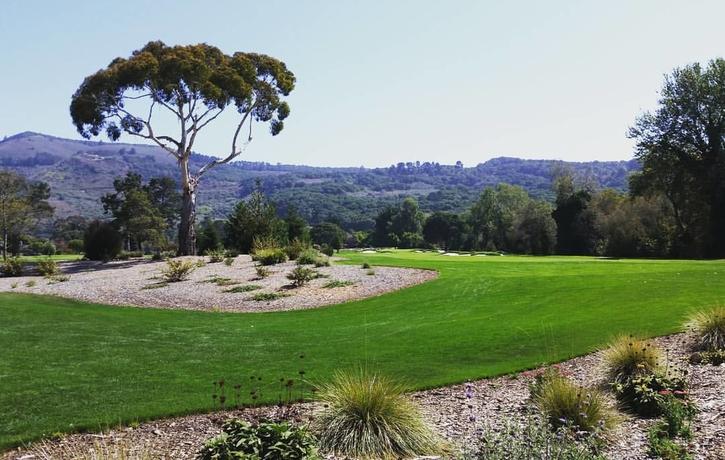 Quail Lodge & Golf Club