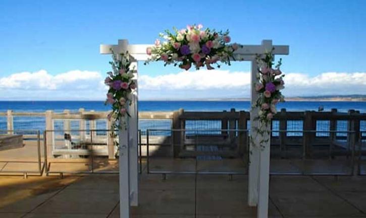 CC Creations & Floral Design